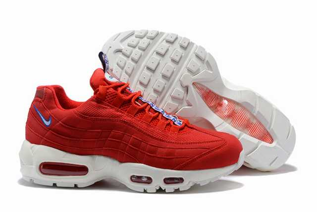 Air Max 95 Ultra-044